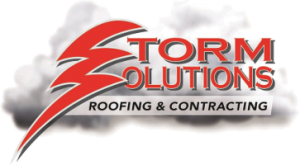 roofing company logo st louis