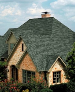 Roofing Company for Valley Park, MO does free roof repair estimates